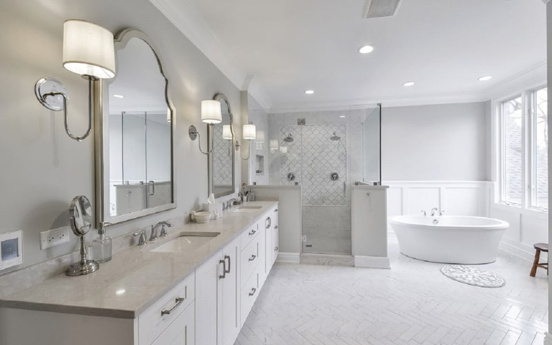 How Much Remodeling Projects Increase the Value of Your Home