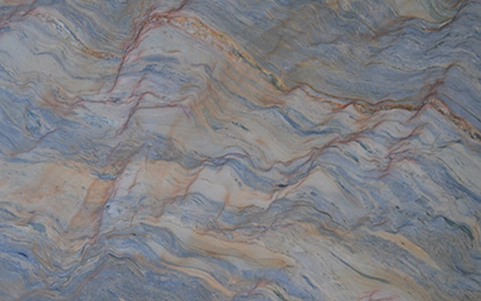 east west marble