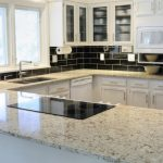countertops for kitchen