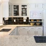 kitchen countertops remodeling